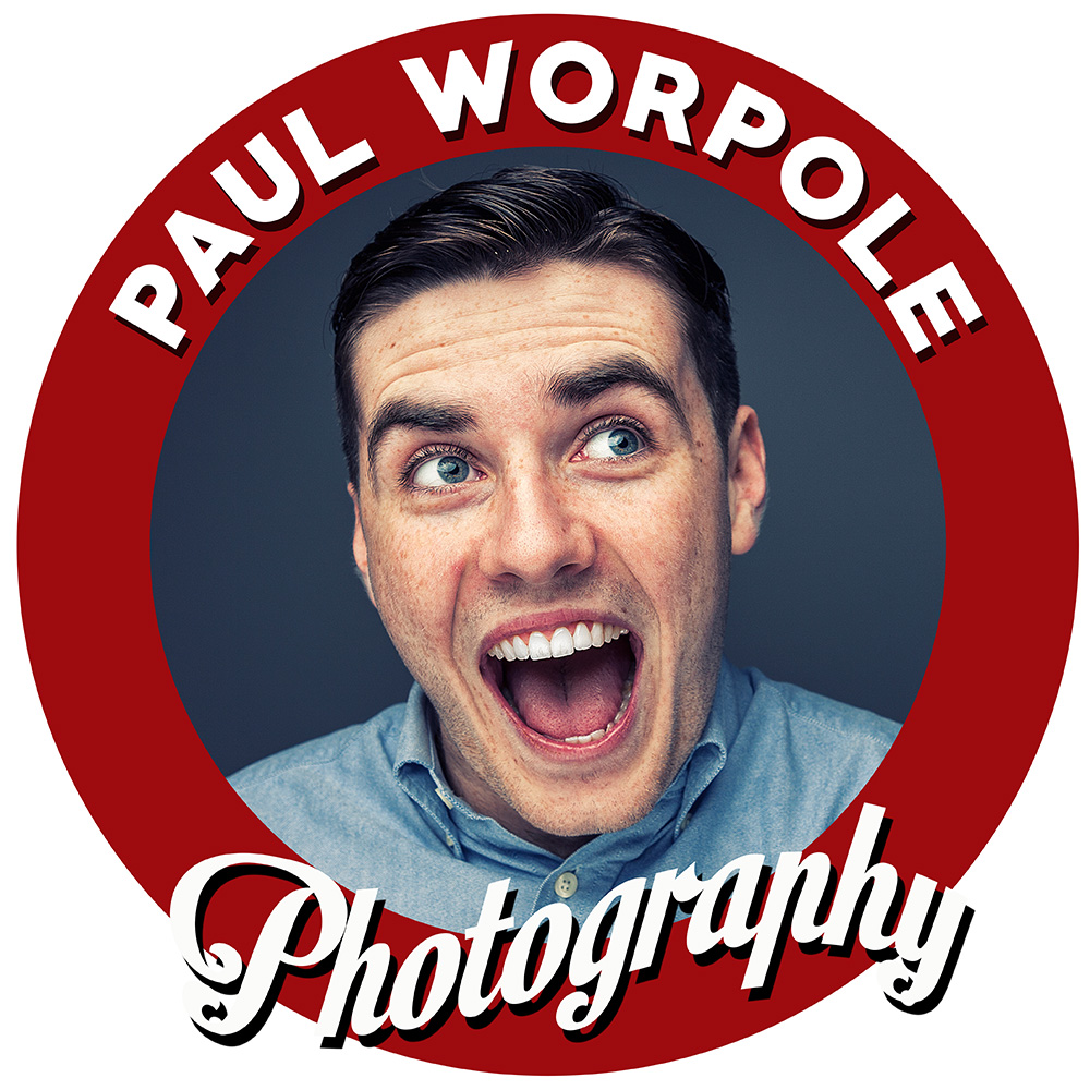 Paul Worpole Photography